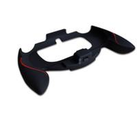 suporte suporte caso stand venda por atacado-Controlador antiderrapante Suporte durável Suporte de mão Suporte Joypad Stand Holder Suporte Case para Sony PS VITA 1000 PSV1000 PSVITA