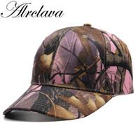 Cappello da baseball regolabile da caccia mimetico Cappello da baseball  tattico da escursionismo per ciclismo Cappellino da uomo in camoscio rosa  per uomo e ... 534c9f9f297b