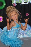 Wholesale Teen Girls Cupcake Dresses - Light Sky Blue Short Glitz Little Infant Girl's Pageant Dresses for teens with Halter Crystal Toddler Kids Ritzee Girl Cupcake Ball Gowns