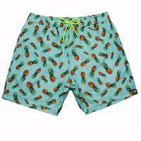 Wholesale Nylon Gym Shorts - New High Quality Quick Dry brand Men's Shorts pants Summer Beach Surf Swim Sport Swimwear Boardshorts gym Bermuda basketball shorts