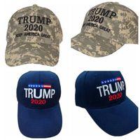 Wholesale snapback for sale - Keep American Great Snapback HAT Hat Donald Trump Baseball Cap Creative Republican Baseball Hat Caps KKA5709