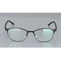 lunettes de lecture encadrées noires achat en gros de-Lunettes de lecture photochromiques Cadre en métal noir Lunettes de vue rétro Changement de couleur Lunettes de soleil Homme Eye Reader + 1.0 ~ + 3.5 Force Vintage