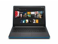 Wholesale Laptop I5 8gb - Wholesale Lenovo Thinkpad T420 - Intel Core i5 2410M 2.3G 8GB 320GB Windows Professional (Certified Refurbished)