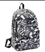 name brand backpack großhandel-champ laptop tasche rucksäcke mode markenname reisetasche schulrucksäcke große kapazität tote schulter marke taschen 5
