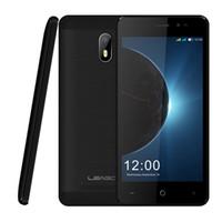 Wholesale leagoo phone for sale - LEAGOO Z6 G Smartphone Inch Screen Android MT6580M Quad Core GB RAM GB ROM mAh MP Mobile Phone