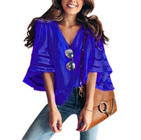 1076bbf56b Wholesale Sexy Women Low Cut Tops for Resale - Group Buy Cheap Sexy ...