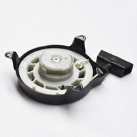 Wholesale recoil start - Pull Recoil Starter Start for Briggs Stratton 499706 690101 Fits 091212 091232 093232