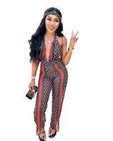 Wholesale spandex slimming suits - Women's pants suits goods spot M095 fashion sexy yarn skirt vest vest