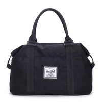 High Density Oxford Men Travel Bags Carry on Luggage Bags Men Duffle  WomenTravel Tote Large Weekend Bag Overnight 796ad94525c00