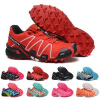 Distribuidores de descuento Mejores Zapatillas Impermeables