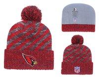 Cappelli invernali da basket Solid Hat donna Unisex Plain Warm Soft Stripe  da donna Skullies Berretti a maglia Touca Gorro Caps da uomo Donna 0e1c3c205cee