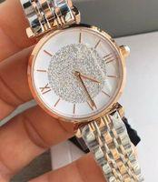 relojes para mujer precios al por mayor-Reloj de alta calidad clásico británico de moda de ocio para mujer A1926, calidad de primera clase, precio más bajo Entrega gratis.