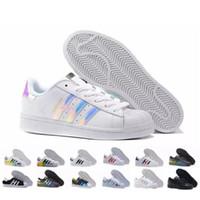 regard détaillé cf4ed 4d609 Vente en gros Original Adidas Shoes Men 2019 en vrac à ...