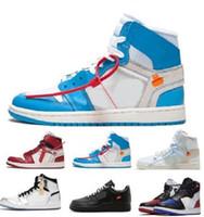 ingrosso pallacanestro all'aperto di alta qualità-Nike air jordan air jordans retro mens pallacanestro scarpe sneakers sport Wheat Hyper Royal History 13 13s Flight Altitude Love Respect Black Cat DMP Grey Toe Bred Hologram