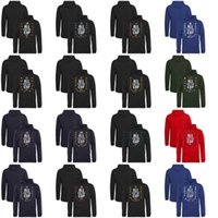 Wholesale Duck Cup - Youth 2018 Stanley Cup Playoffs Hoodies Jerseys Columbus Blue Jackets Los Angeles Kings New Jersey Devils Minnesota Wild Anaheim Ducks