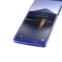 Wholesale doogee phone online - Doogee BL12000 Pro Octacore GB RAM GB ROM Android Fingerprint G Dual sim quot Cell phone