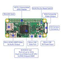 приемник аудио передатчика bluetooth hifi оптовых-B6 2 в 1 Bluetooth передатчик приемник HIFI Беспроводной приемник A2DP портативный аудиоплеер Aux 3.5 мм черный Bluetooth аудио адаптер