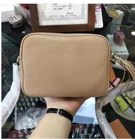 Wholesale black leather backpack handbags - 2018 high quality totes bags luxury designer handbags pu leather women backpacks shoulder bag cross Body bags