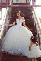 vestidos de noiva árabes venda por atacado-