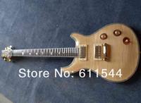 çok elektro gitarlar toptan satış-Doğal Reed Yıldönümü Elektro Gitar Çok Güzellik Müzik aletleri Toptan SıCAK