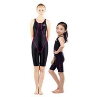 Wholesale white swimwear for girls online - Professional Swimwear Women Bathing Suits One Piece Swimsuit For Girls Swim Wear Women s Swimsuits Swimming Suit For Women