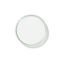 косметика зеленого света оптовых-Корея косметическая Laneige кожи вуаль база воздушной подушке BB маскирующее светло-зеленый фиолетовый цвет хорошее качество