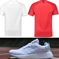Wholesale bracelet basketball - PERSONAL PAYMENT FOR VIP CUSTOMER SOCCER FOOTBALL BASKETBALL JERSEYS CAMISETAS HIGH QUALITY AIR SHOES SNEAKER VAPOR MAX 95 PLUS TN A+++