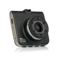 Wholesale 2 INCH T661 Car DVR Dash Camera Auto Video Recorder Full HD P HDMI Vehicle IR Night Vision degree PC