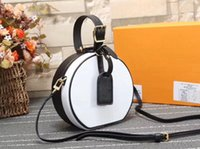 Wholesale Young Phone - New high-end fashion young girl single shoulder handbag, super cute Portable Mini Wallet Key bag