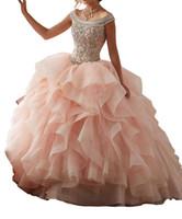 ingrosso riparazioni del vestito-Abito da spalla rosa sexy con collo a colletto, abito da sposa, cravatta posteriore, gonna, foglia di loto, strascico, manuale pesante, riparazione del corpo, posta.