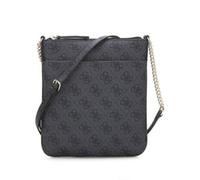 Wholesale nwt fashion - classic women shoulder bag pvc leather brand Handbag female crossbody bags small NWT black bag