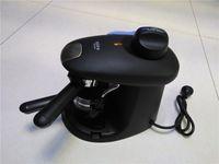 pump makers Canada - TK-184-6,Free shipping,coffee machine ,household pumped semi automatic coffee maker espresso high pressure steam coffee machine