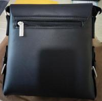 вертикальные посыльные мужские сумки оптовых-Горячо! Новый мужской плечо повседневная Messenger вертикальная мужская диагональ тенденция сумка
