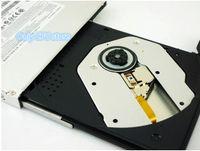 Wholesale 8x Dvd - Laptop Internal Optical Drive Replacement for Lenovo Ideapad B560 G575 G485 G770 G530 Dual Layer 8X DL DVD RW RAM 24X CD Burner