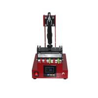 Wholesale Press Printing Machine - 5 in1 heat press machine images pen heat laser transfer pen customise logo printing machine