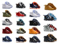 Wholesale Gold Soldier - Lebrons Soldiers 11 Men Basketball Shoes trainer Training Shoe LBJ11 Athletic Outdoor Sneakers Eur 40-46 Top quality