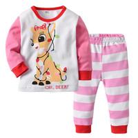 851e7268b169 Christmas Outfits For Babies Canada