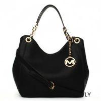 Wholesale vintage bag patterns - Designer handbags litchi pattern designer bags fashion cluth totes designer bags ladies women totes messenger bag