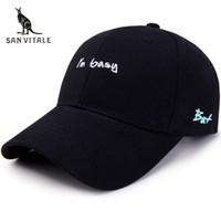 Baseball Cap Mens Hat Spring Chance The Rapper Hats Bones Masculino Snapback  Cowboy Man Black Luxury Brand 2018 New Designer 0bcd7706a6a0