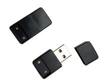 meilleur vente ecig achat en gros de-Chargeur USB magnétique Chargeur sans fil V2 COCO Pod Vape Pen ecig pour piles plates Meilleure vente