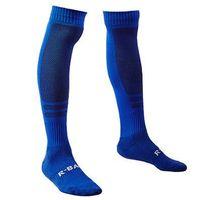 mundo de meias venda por atacado-Novos modelos para 2018, meias do futebol dos homens adultos da Copa do Mundo, meias, meias esportivas, meias de treinamento de equipe de futebol,