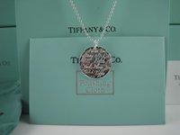 tansanit silber anhänger großhandel-Diamant und Tansanit 925 Sterling Silber Anhänger Halsketten Armbänder Ringe Ohrringe Eheringe Charms