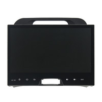 Wholesale Gps For Kia Sportage - 10.1Inch Octa-core Andriod 6.0 Car DVD player for Kia Sportage with GPS,Steering Wheel Control,Bluetooth, Radio