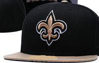 2f76923e549 2019 Fan s store outlet sunhat headwear Snapback Saints Hats Caps  Adjustable All Team Baseball Ball snapbacks hats