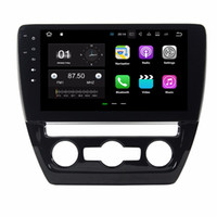 Wholesale Chinese Android Head Unit for Resale - Group Buy