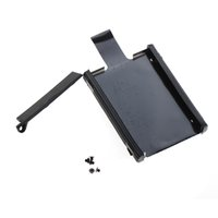 Wholesale x61 laptop online - Laptop Hard Drive HDD Caddy Cover with Screws for IBM Thinkpad T60 X60 X61 P30