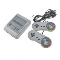 Wholesale retro gaming online - Video Game Console HDMI Bit Handheld Game Player Classic Games Childhood Retro Classic Gaming Player