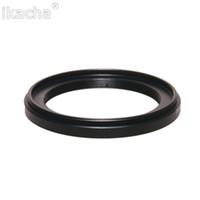 ingrosso filtri da 67 mm-67-62 MM 67 MM- 62 MM 67-62 Adattatore filtro ad anello step down spedizione gratuita