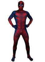 enfants maillots achat en gros de-Halloween Famille Cosplay Thème Costume 3D Imprimer Costume Maigre Costumes Hommes Femmes Enfants Manches Longues Cosplay Vêtements Ensembles Livraison Gratuite