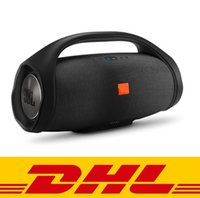 Wholesale Medium size Portable wireless bluetooth speaker outdoor high power bluetooth speaker